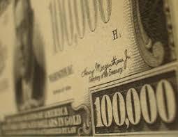 Help our school win $100,000!
