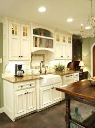 astounding french country kitchen cabinets photos kitchenadorable white french country kitchen design with marble contertop also