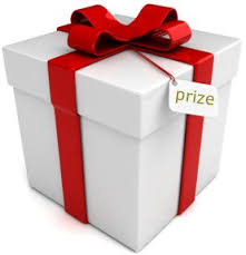 Image result for prize