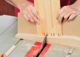 dovetail joint jig diy. table saw sled for cutting dovetail joints joint jig diy .