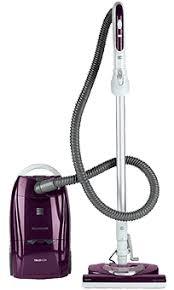sears vacuum cleaners on sale. Fine Sale Pet Friendly Performance For Sears Vacuum Cleaners On Sale T