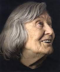 Viva Marga: premio di studio in memoria di Margherita Hack