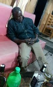 Fkf women premier league:thika queens beat kayole starlets to extend unbeaten run. Shame As Photos Of Kalembe Ndile Dead Drunk With A Woman Emerge Tuko Co Ke