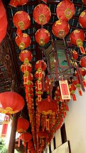 Color In Chinese Culture Wikipedia