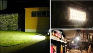 household lighting. R7S Led (2) Household Lighting T