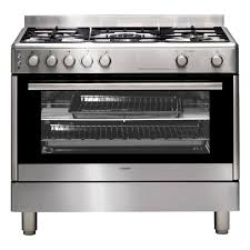 gas cooking stoves. Gas Cooking Stoves O