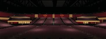 Etess Arena At Hard Rock Hotel And Casino Seating Chart Hard Rock Hotel Casino Atlantic City When It Opens Jobs