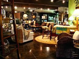 home decoration stores cococozyharbingershowroomfurnishings s uk