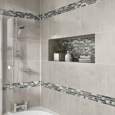 bathroom mosaic tile designs. Great Mosaic Tiles In Bathroom 21 Best For Home Design Ideas On A Budget With Tile Designs E