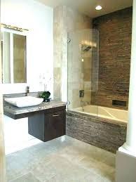 modern bath shower combo modern tub shower combo shower combo winsome jetted tub shower combo modern