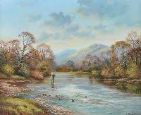 Wendy Reeves Biography and Works - Ross's Auctioneers & Valuers