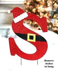 outdoor sleigh decoration outdoor sleigh decoration wooden flying santa sleigh outdoor decoration