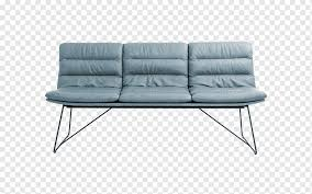 chair bench couch bar stool chair