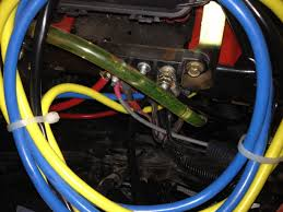 polaris sportsman winch wiring diagram polaris wiring diagrams click image for