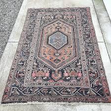 2x3 rugs target unique rug or ethnic vintage jute
