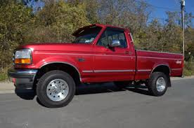 Used Ford F-150 at WeBe Autos Serving Long Island, NY