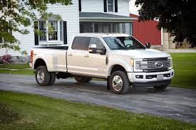 2018 ford dually black. Perfect Ford PrevNext Throughout 2018 Ford Dually Black