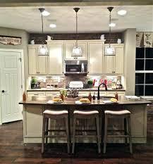 high ceiling lighting modern pendant lighting for kitchen pendant light pendant lighting for high ceilings pendant
