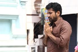 Image result for pichaikaran movie