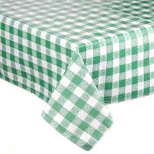 fabulous 70 inch round tablecloth target with 70 inch round tablecloth target