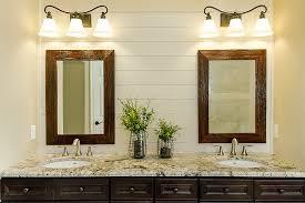 bathroom remodel tampa. Bathroom-remodel-tampa Bathroom Remodel Tampa