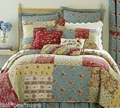 940 best Bedding images on Pinterest | Bed, Bedding sets and ... & French country quilt by Jana01 Adamdwight.com