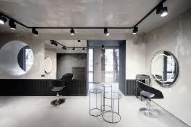 beauty salon lighting. beauty salon numero uno design lighting