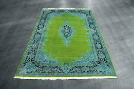 emerald green rug area rugs exquisite emerald green area rug lime rug blue and lime green
