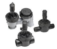 toro ez flo® plus series ez flo® plus series valves