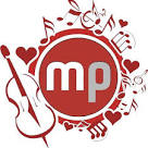 MP Muzik Production - Posts | Facebook
