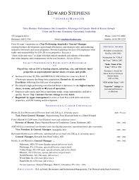 Breakdown Of Relationships Psychology Essay Homework Manager For