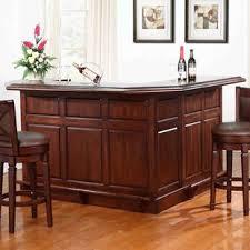 at home bar furniture. Belvedere Home Bar. By ECI Furniture At Bar Wayfair.ca
