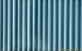 Corrugated Metal Wall Corrugated Metal Roof Texture Corrugated Blue