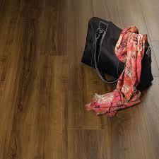 hallmark viceroy maple courtier covic7m5mm hardwood flooring laminate floors ca california