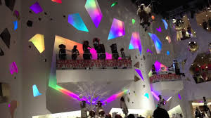 lighting stores in las vegas. Lighting Stores In Las Vegas D