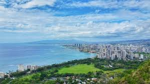 best waikiki hotels with 2 bedroom