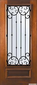 glass craft doors reviews designs sc 1 st glass designs