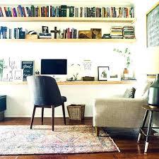 wall shelves for office. Fine Shelves Office Floating Shelves   With Wall Shelves For Office