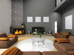 Quirky Bedroom Accessories Living Room Quirky Elegant Interior Design Living Room Corner
