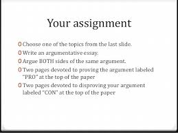 argumentative essay hot buttonslist possibleemotions emotionalreactions and recognizethem for later use 11