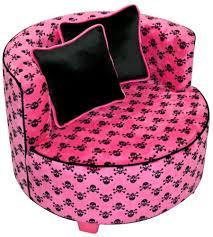 Teenage Bedroom Chair Bedroom Ceiling Spotlights Wandaericksoncom