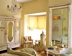 Old Hollywood Decor Bedroom Apartments Remarkable Hollywood Decor Furniture Style Bedroom