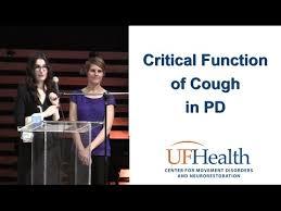 Management of Cough | Wendi Mason, MSN - YouTube