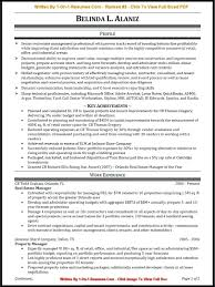 Awesome Resume Template For Nurses Australia Gallery Entry Level