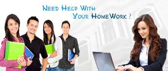 get professional and plagiarism custom essay writing service we provide quality essay writing assistance and proof reading services