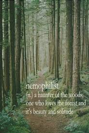 40 Woods Quotes 40 QuotePrism Interesting Woods Quotes