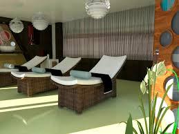 Spa Room Ideas home spa room design ideas net of including images artenzo 6658 by uwakikaiketsu.us