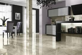 modern tile floors.  Tile Modern Tile Floors On I