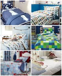 Next Boys Bedroom Furniture Let The Bedroom Makeover Begin From Baby Nursery To Big Boy Room