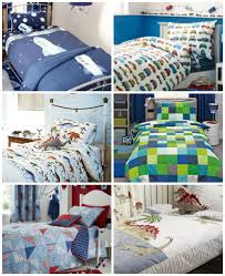 bedding inspiration clockwise from top left 1 space mission duvet set